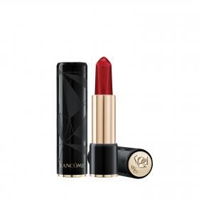 L'Absolu Rouge Ruby Cream 473 Rubiez