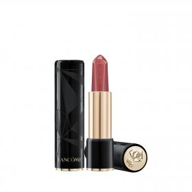 L'Absolu Rouge Ruby Cream 214 Rosewood Ruby