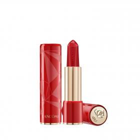 L'Absolu Rouge Ruby Cream 01 Bad Blood Ruby