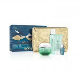 Aquasource Gel PNM Geschenkset