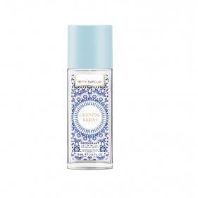 Oriental Bloom Deodorant