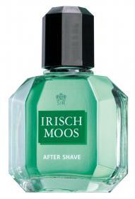 SIR Irish Moos After Shave 50 ml