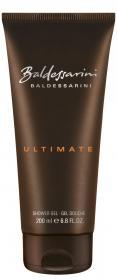 Ultimate Shower Gel