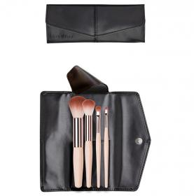 STYLE Pinselset 4-teilig