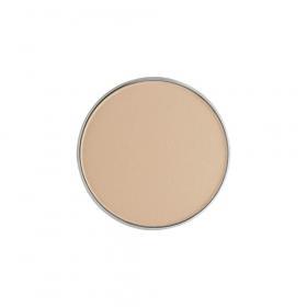 Mineral Compact Powder Refill 20 neutral beige