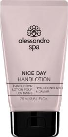 Nice Day Handlotion