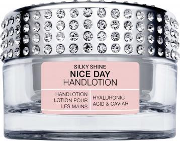Nice Day Silky Shine Luxury