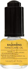 SPA Balancing Hand Care Oil
