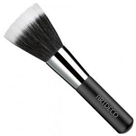 All in One Powder & Make-Up Brush Premium Quality