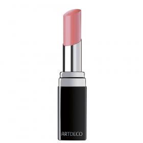 Color Lip Shine 76 shiny sheer rose