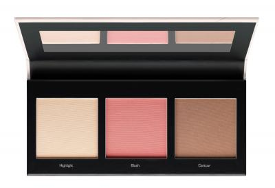 Most Wanted contouring to go palette (4)