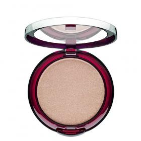 Highlighter Powder Compact