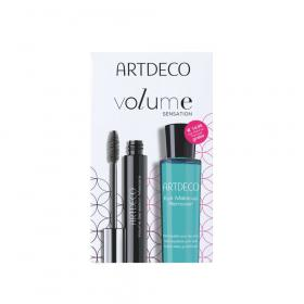 Volume Sensation Mascara & Remover Set
