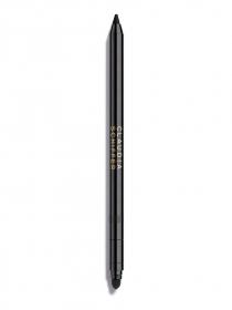 Smokey Eye Styler 10 noir