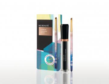 Modern Summer Beauty Eyebrow Renewing Serum