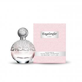 Love Eau de Parfum