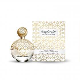 Golden Wings Eau de Parfum