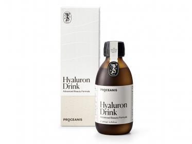 Hyaluron Drink