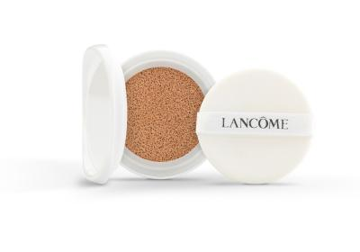 Miracle Cushion Refill 15 Ivoire