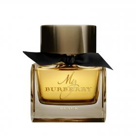 My Burberry Black Parfum 50 ml