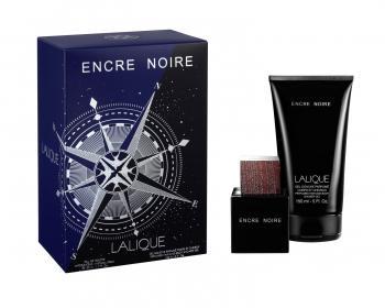 Encre Noire Set