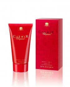 Casmir Body Lotion
