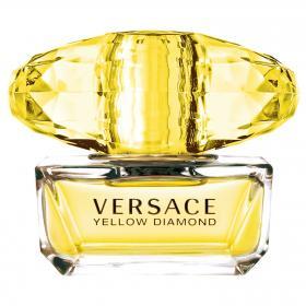 Yellow Diamond Eau de Toilette 50 ml