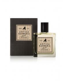ERBE After Shave Citrus