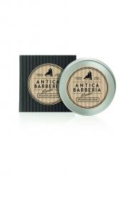 Moustache Wax Original Citrus
