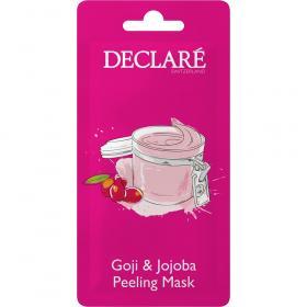 Goji & Jojoba Peeling Mask