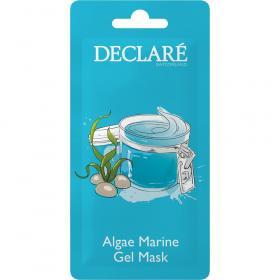 Algae Marine Gel Mask