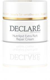 Nutrilipid Extra Rich Repair Cream