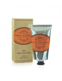 Luxury Handcream Neroli&Tangerine
