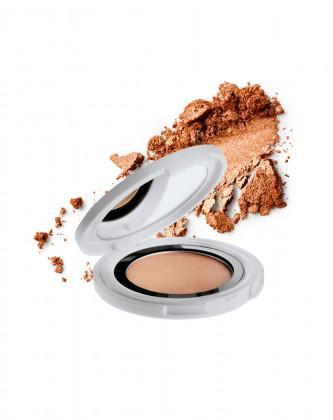 IMBE Eyeshadow 3 Bronze