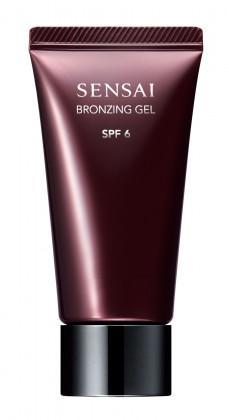 Bronzing Gel SOFT BG 61
