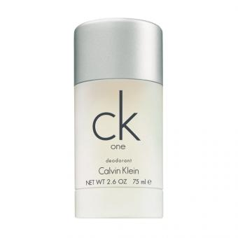 ck one Deo Stick