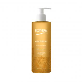 Bath Therapy Delighting Blend Duschgel