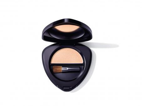 Eyeshadow 01 alabaster