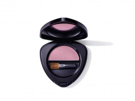 Eyeshadow 03 rubellite