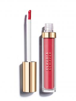 Lip Gloss 54 kiss me