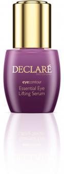 Essential Eye Lifting Serum
